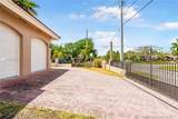 195 130th Ave - Photo 6