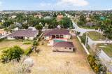 195 130th Ave - Photo 62