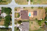 195 130th Ave - Photo 63
