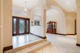 195 130th Ave - Photo 9