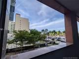 244 Biscayne Blvd - Photo 17