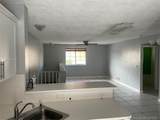 7453 22nd Ave - Photo 3