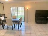 399 Lakeview Dr - Photo 7