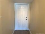 18901 14th Ave - Photo 15