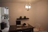 8107 72nd Ave - Photo 36