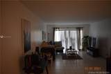 8107 72nd Ave - Photo 37