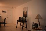 8107 72nd Ave - Photo 38