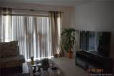 8107 72nd Ave - Photo 40
