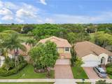 1480 159th Ave - Photo 10