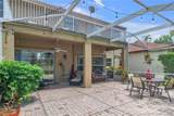 1480 159th Ave - Photo 13