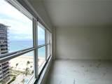 3750 Galt Ocean Dr - Photo 17