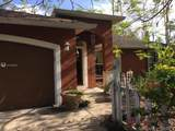 3780 16TH  AVE - Photo 1