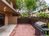 7670 79th Ave - Photo 43