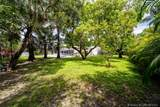 12625 78th Ave - Photo 31