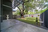 12625 78th Ave - Photo 8