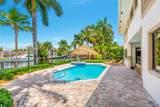 636 Palm Drive - Photo 40