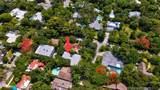 4011 Bonita Ave - Photo 36