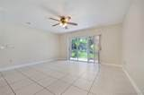 16224 92nd Ave - Photo 3