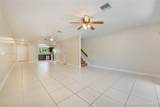 16224 92nd Ave - Photo 4