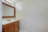 16224 92nd Ave - Photo 5