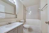 16224 92nd Ave - Photo 8