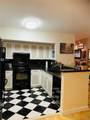 19501 Country Club Dr - Photo 12