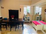 19501 Country Club Dr - Photo 9
