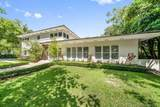 7611 Old Cutler Rd - Photo 1