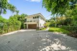 7611 Old Cutler Rd - Photo 3