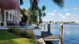 16479 30th Ave - Photo 39