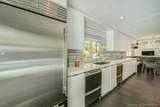 4150 Bay Point Rd - Photo 13