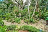 4150 Bay Point Rd - Photo 40