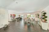 4150 Bay Point Rd - Photo 5