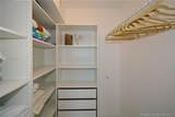 9201 Collins Ave - Photo 13