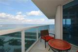 9201 Collins Ave - Photo 15