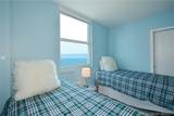 9201 Collins Ave - Photo 17