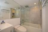 9201 Collins Ave - Photo 25