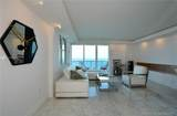 9201 Collins Ave - Photo 26