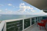 9201 Collins Ave - Photo 3