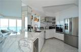 9201 Collins Ave - Photo 7