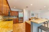 539 15th Ave - Photo 10