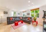 539 15th Ave - Photo 4