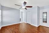 6011 44th Ave - Photo 15