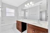 6011 44th Ave - Photo 16