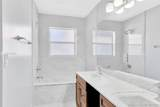 6011 44th Ave - Photo 18