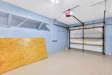 6011 44th Ave - Photo 21