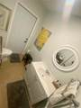 16710 140th Ave - Photo 22