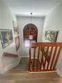 16710 140th Ave - Photo 26