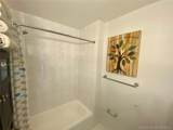 16710 140th Ave - Photo 28