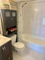 16710 140th Ave - Photo 29